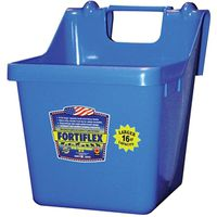 Fortex/Fortiflex 1301600 Bucket Feeder