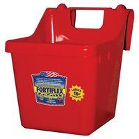 Fortex/Fortiflex 1301602 Bucket Feeder