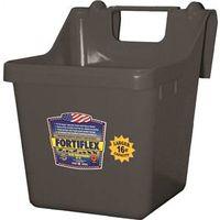 Fortex/Fortiflex 1301601 Bucket Feeder