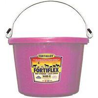 Fortex/Fortiflex 1304812 Utility Pail