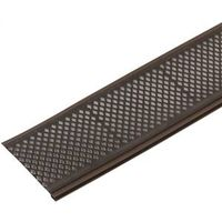 Amerimax 86279BX Snap-In Gutter Filter