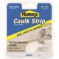 Homax 34038 Caulking Strip