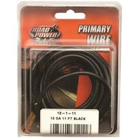 Road Power 12-1-11 Primary Electrical Wire