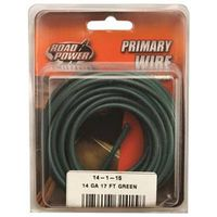 Road Power 14-1-15 Primary Electrical Wire