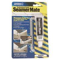 Seamermate 85127 Gutter Sealant
