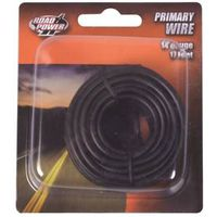 Road Power 14-1-11 Double Ended Quartz Tungsten Electrical Wire