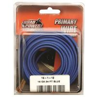 Road Power 16-1-12 Primary Electrical Wire