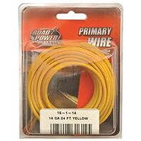 Road Power 16-1-14 Primary Electrical Wire