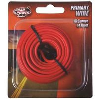 Road Power 16-1-16 Primary Electrical Wire