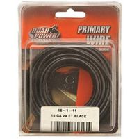 Road Power 16-1-11 Primary Electrical Wire