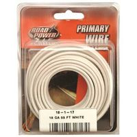 Road Power 18-1-17 Primary Electrical Wire