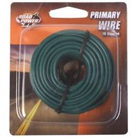 Road Power 18-1-15 Primary Electrical Wire