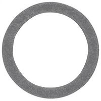 Danco 35567B Cap Thread Gasket
