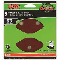 Gator 3785 Sanding Disc