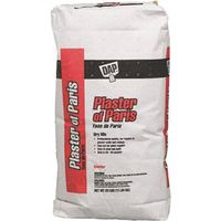 DAP 10312 Plaster Of Paris