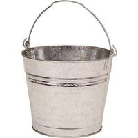 Behrens 1212GS Water Bucket