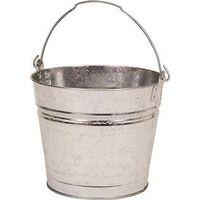 Behrens 1212GS Water Bucket