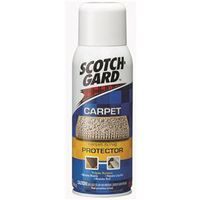 Scotchgard 1023H Triple Action Carpet and Rug Protector