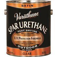 Rustoleum 9331 Varathane Spar Urethane
