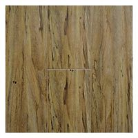 Colony Provincial 21231231 High Pressure Laminate Flooring