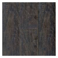Sheffield Re Hs 21231246 High Pressure Laminate Flooring