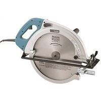 Makita 5402NA Corded Circular Saw