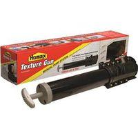 Homax 4205 Spray Texture Gun