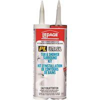 Lepage 1442490 Pl 700 Construction Adhesive