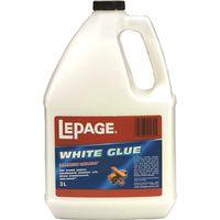 Lepage 531252 Lepage White Glue