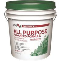 US Gypsum 380119048 USG Sheetrock All-Purpose Joint Compound