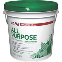 Sheetrock Plus 3 385140030 All Purpose Joint Compound