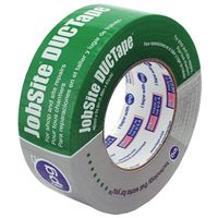 Intertape 6700 Duct Tape