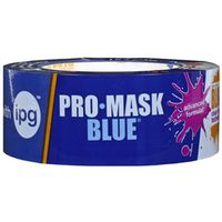 Intertape 9532-1.5 Masking Tape