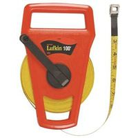 Lufkin FE100D/1706D Long Measuring Tape