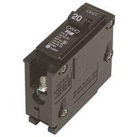 MES Q120 Standard Miniature Circuit Breaker