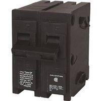 MES Q2100 Standard Miniature Circuit Breaker