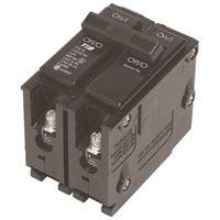 MES Q220 Standard Miniature Circuit Breaker