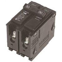 MES Q230 Standard Miniature Circuit Breaker