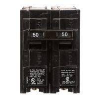MES Q250 Standard Miniature Circuit Breaker