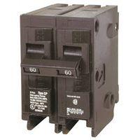 MES Q260 Standard Miniature Circuit Breaker