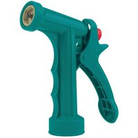 Gilmour 501 Pistol Grip Spray Nozzle