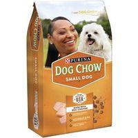 Nestle Purina 1780011030 Little Bits Dog Food