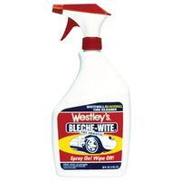 Bleche-Wite 800002224/555-6P Tire Cleaner