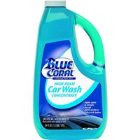 Westley WC107G High Gloss Car Wash Concentrate