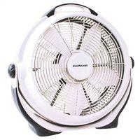 Wind Machine 3300 Portable Room Fan