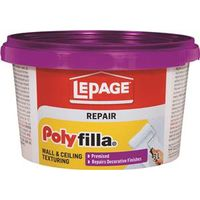 Lepage 1292880 Poly Filla Wall/Ceiling Texture