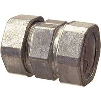Halex 90221 Concrete Tight Compression Coupling