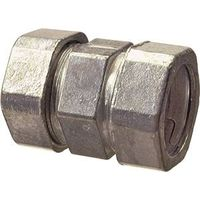 Halex 90222 Concrete Tight Compression Coupling