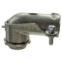 Halex 91100 Conduit Elbow