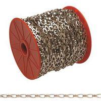 Campbell 0710227 Sash Chain